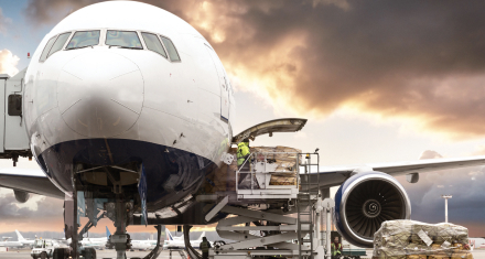 9 Reasons to Hire an Air Freight Company in Houston