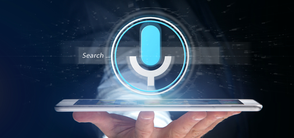 How to Optimize Your Website for Voice Search?