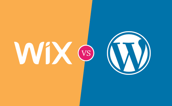Wix vs WordPress 7 Differences To Know For 2021