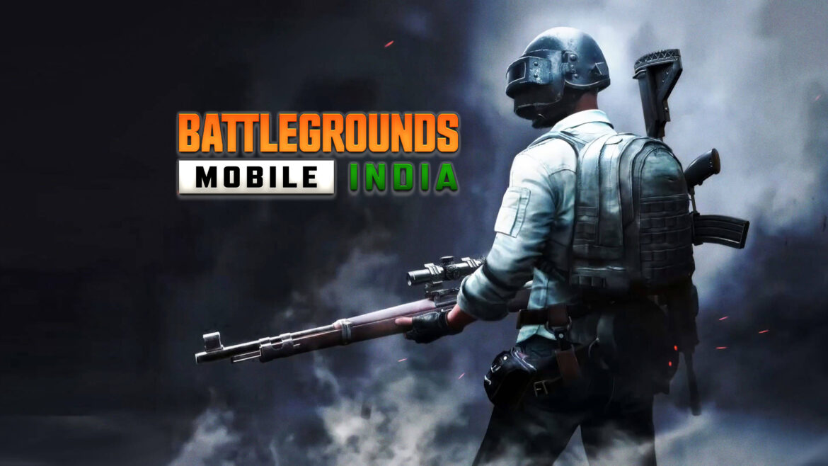 PUBG Mobile: Battleground Mobile India, Level-3 Backpack released date is still a UnresolvedMystery