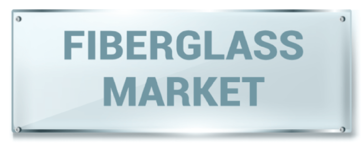 Fiberglass Market Size, Shares, Manufacturers and 2028|Fortune Business Insights™