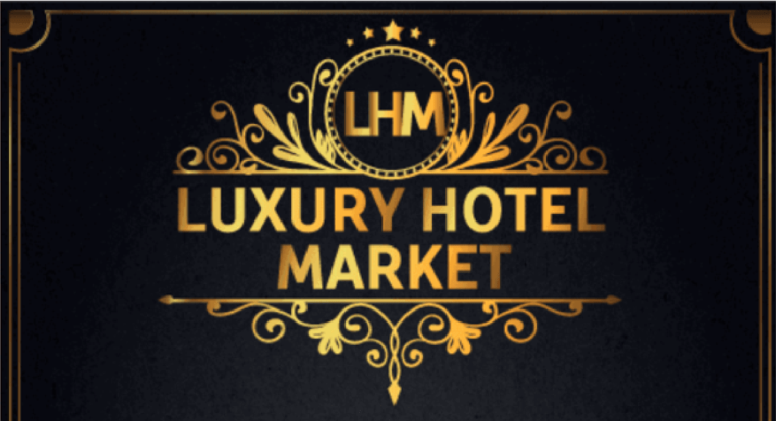 Luxury Hotel Market Size, Revenue and Forecast 2028   Industry Forecast to 2028
