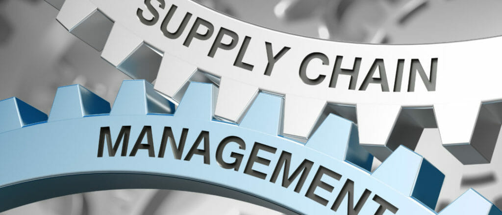 How Can Supply Chain Software Improve Profitability?