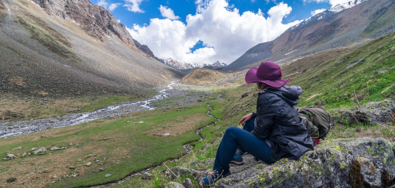 Best Short Treks in Himachal Pradesh