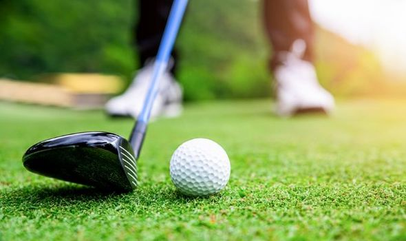 Easy Ideas To Increase Your Golf Performance