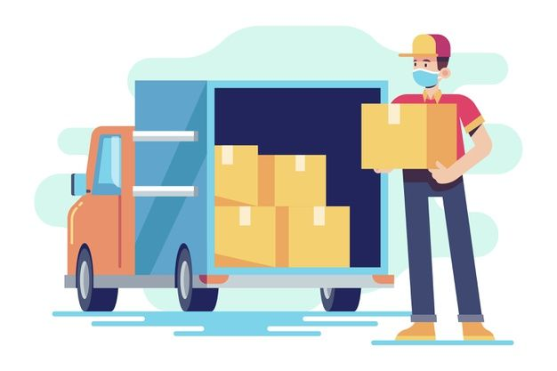 Changing Dynamics of Packers and Movers Industry Leading to Best Customer Experience