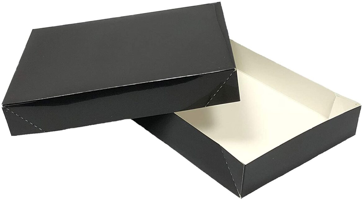 How apparel boxes are made to tailor your need