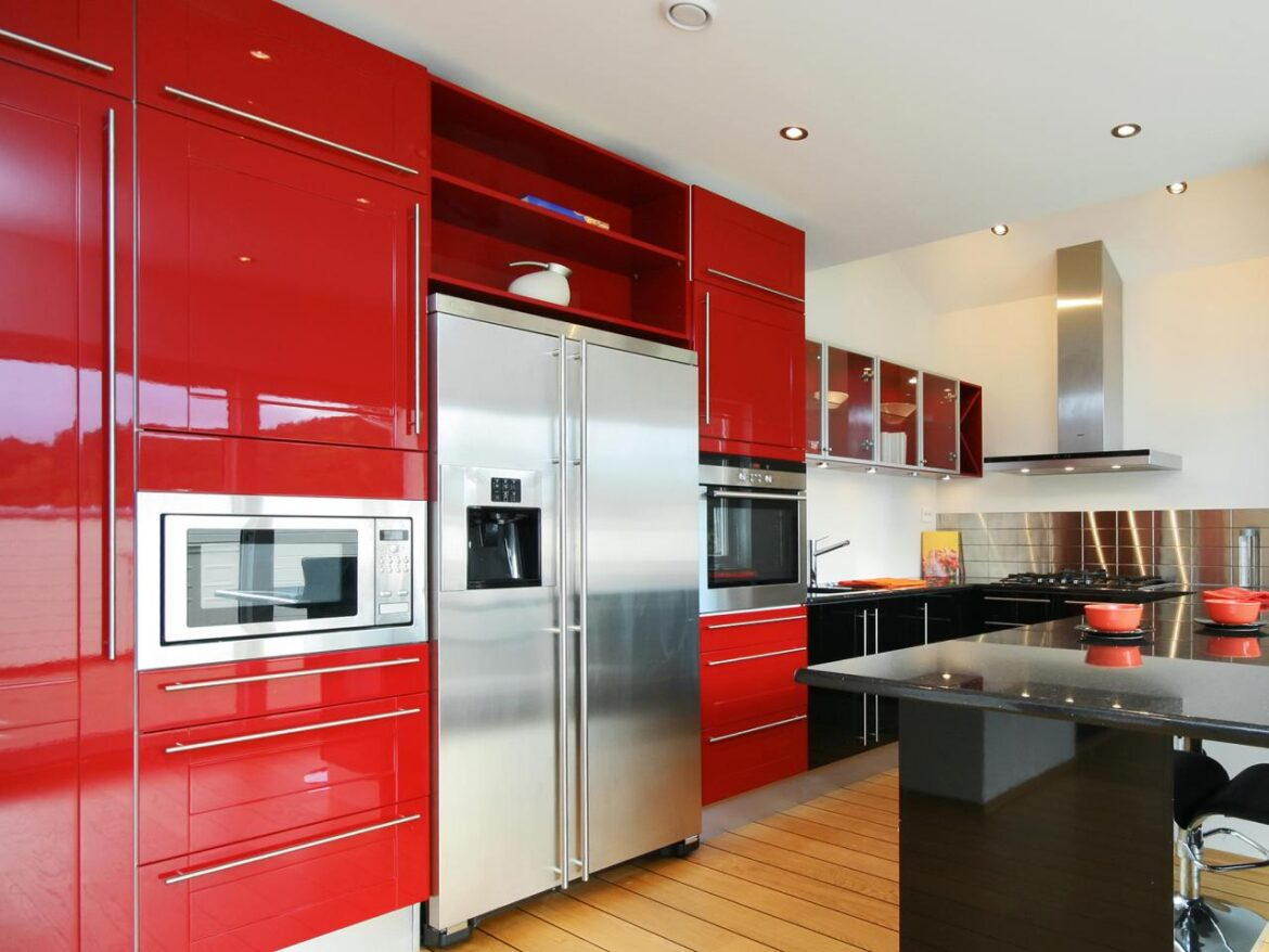 How professional Painting services Increase Your Home Value?