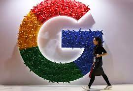 France fine Google for huge $268 miilion for unfair online ads