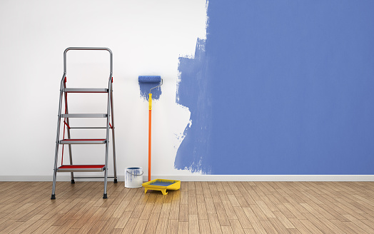 It's Time to Opt for Eco-Friendly Cleaning of Your Commercial Carpet in Toronto