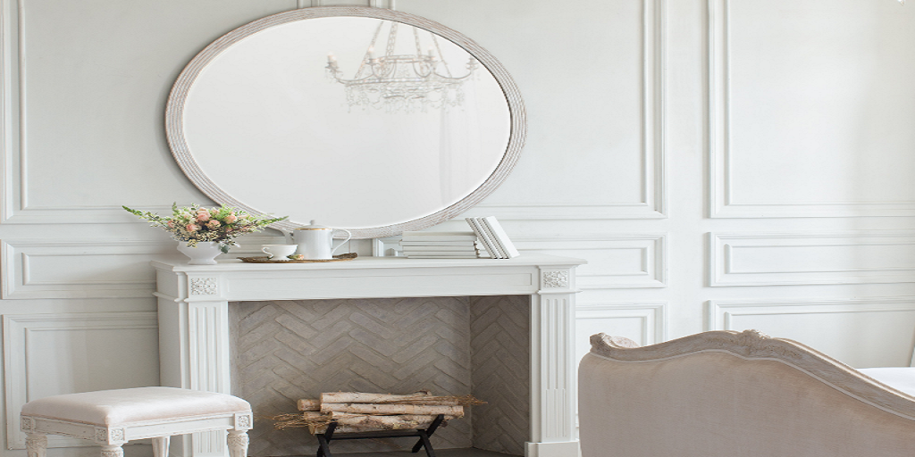 The Best Way to Find Antique Mirrors For Sale