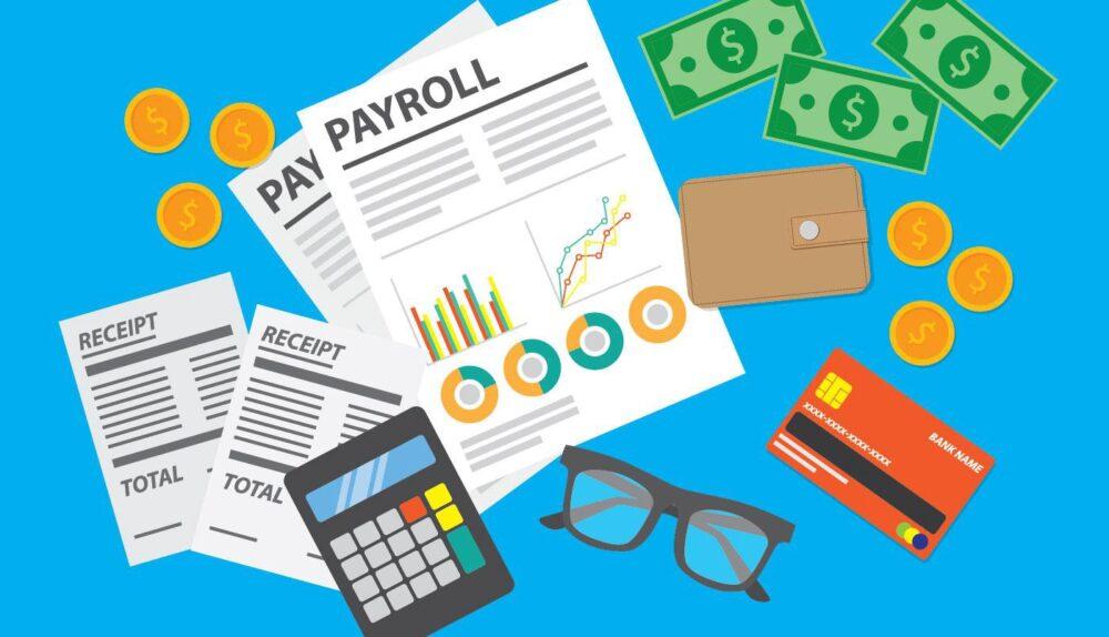 best payroll software in delhi