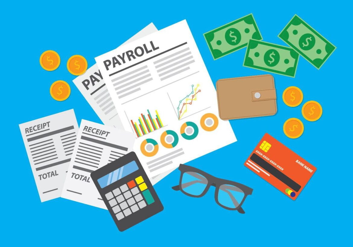 In 2021, the Best Payroll Software for Small Businesses