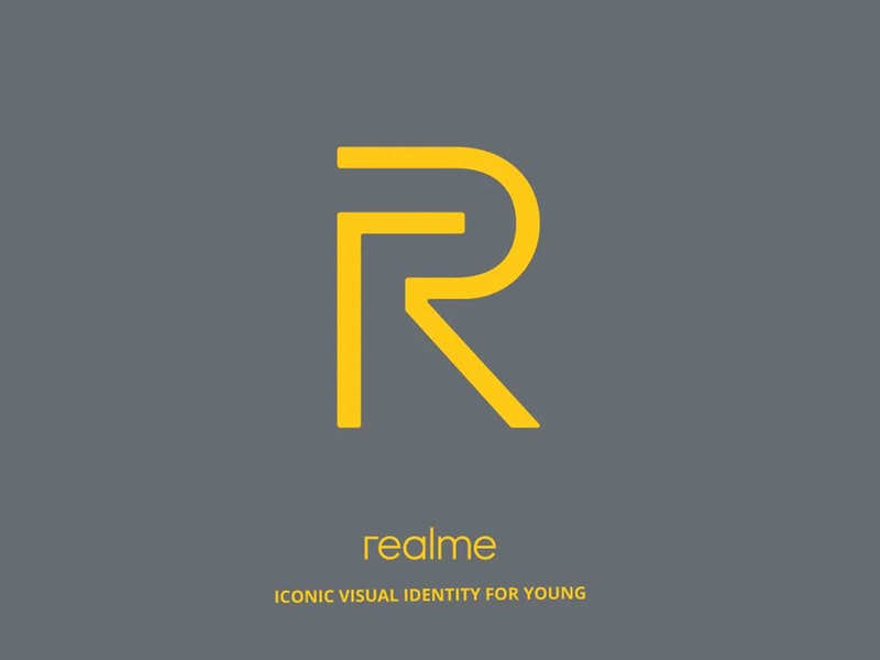 Realme all set to release their first tablet on June 15th