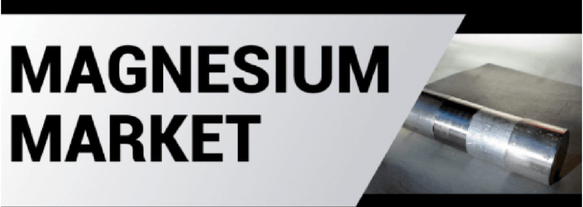 Magnesium Market Size, Growth, Segments, Revenue, Manufacturers and Forecast Research to 2020-2027