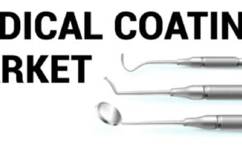 Medical Coatings Market Size