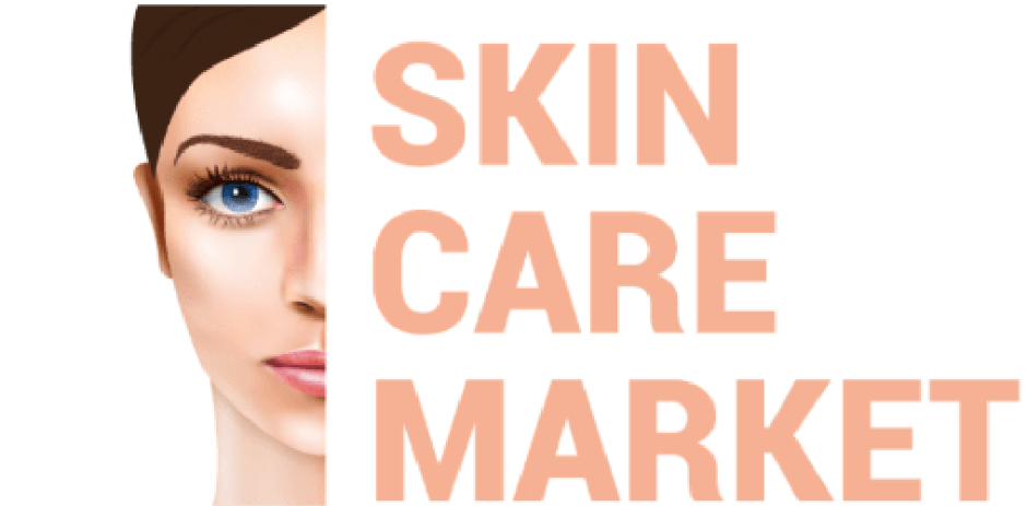 Skin Care Market  Trends and Demand Analysis to 2026| Fortune Business Insights™