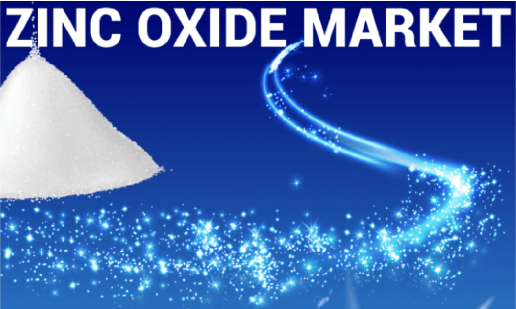 Zinc Oxide Market Size, Manufacturers and Forecast Research to 2019-2026