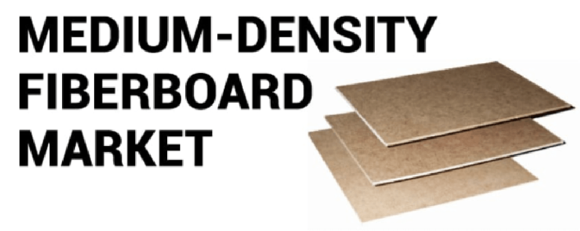 Medium-Density Fiberboard Market Growth Analysis | Industry Forecast to 2027
