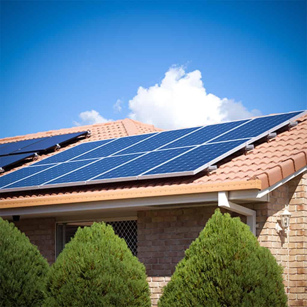 Benefits of Solar Panels Installation