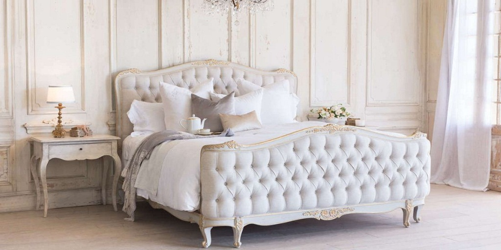 French Provincial Bedroom Set Essentials You Absolutely Need