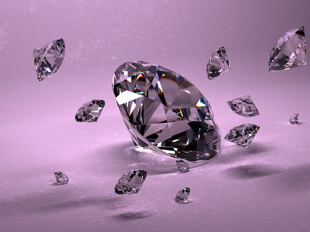 Congregate Goods Effects of Birthstones in Owners