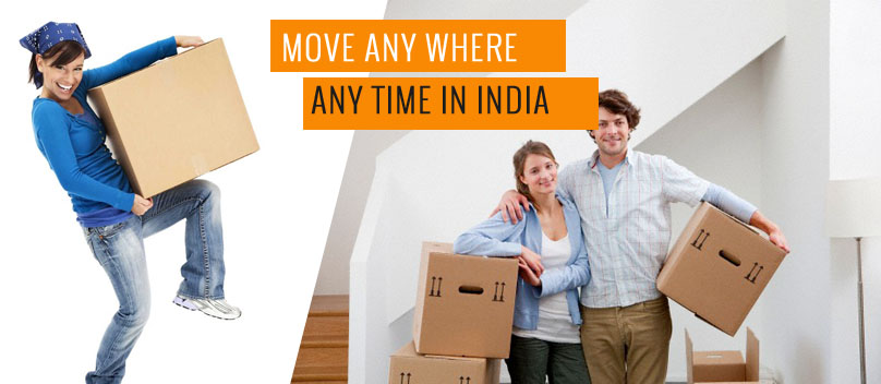 Info to Help You to Get the Best Residential Relocation Service Company