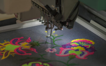 embroidery-advantages