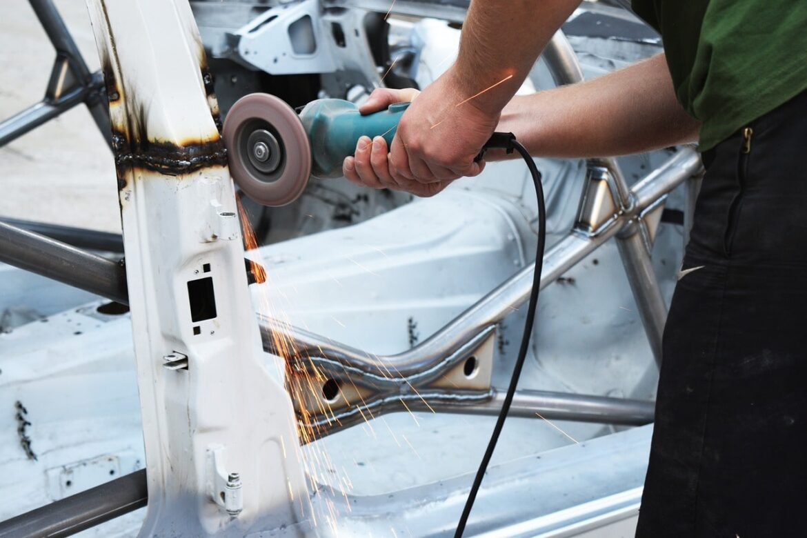 Automotive Composites Market Size, Growth, Business Opportunities to 2026