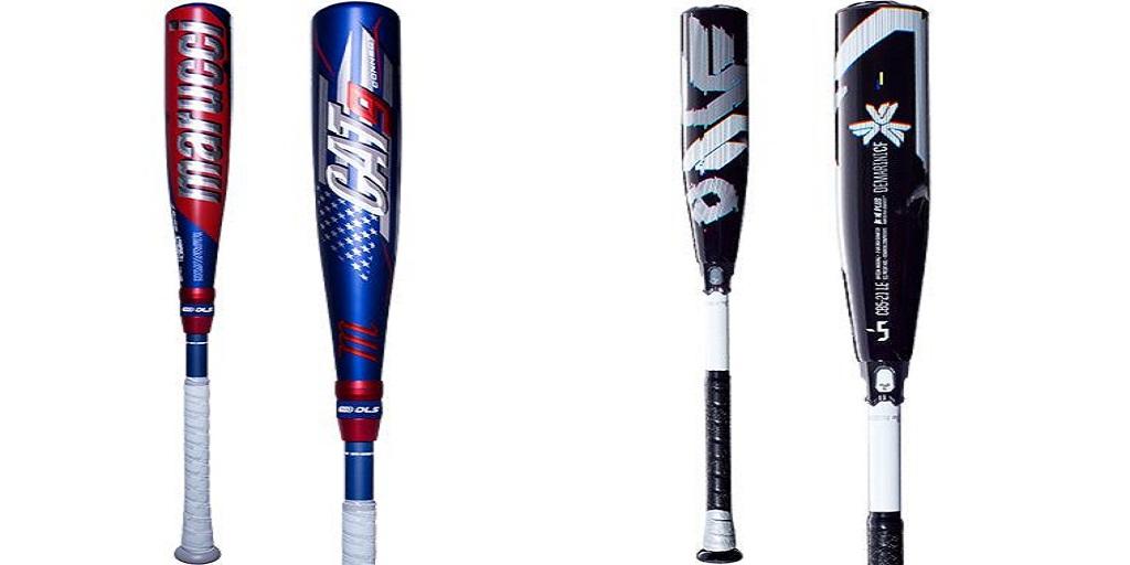 Pointers for Choosing a Baseball Bat