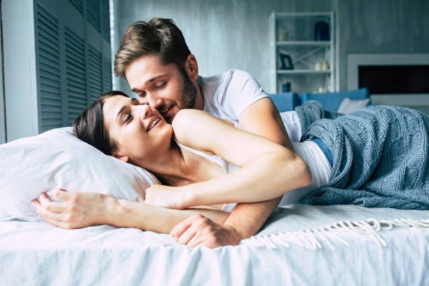 Fildena – Best Choice for Enjoy Your Intimate Relationship