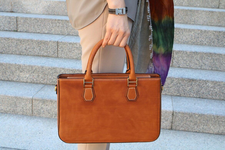 Handbag Market Size, Trends, Business Opportunities to 2028