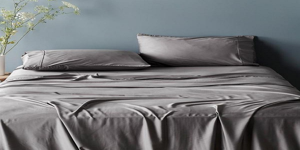 Why Ettitude Bed Sheets Will Help You Sleep Peacefully