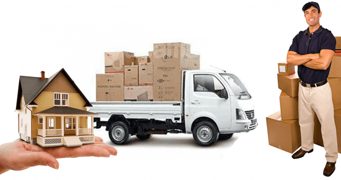Hiring Professional Movers and Packers for Hassle Free Moving Task