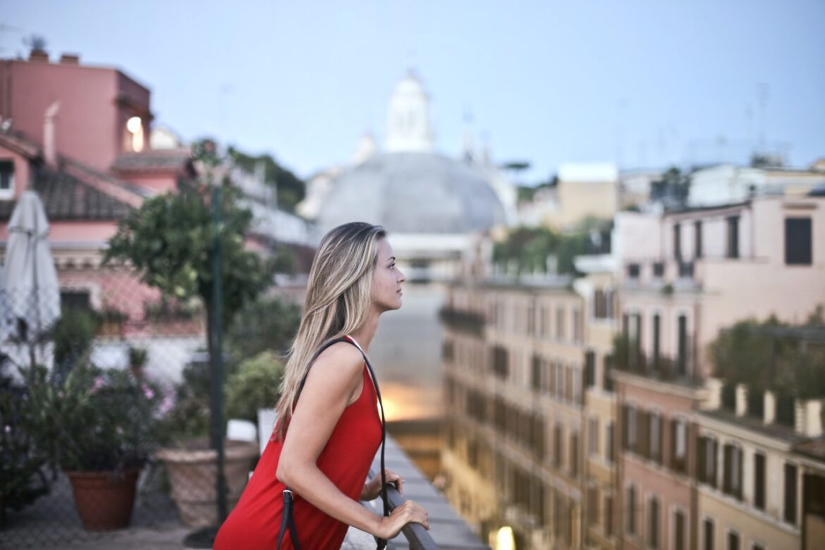 Mind Your Mind: Travel Insiders Share 4 Wellness Tips When Traveling Post-Pandemic