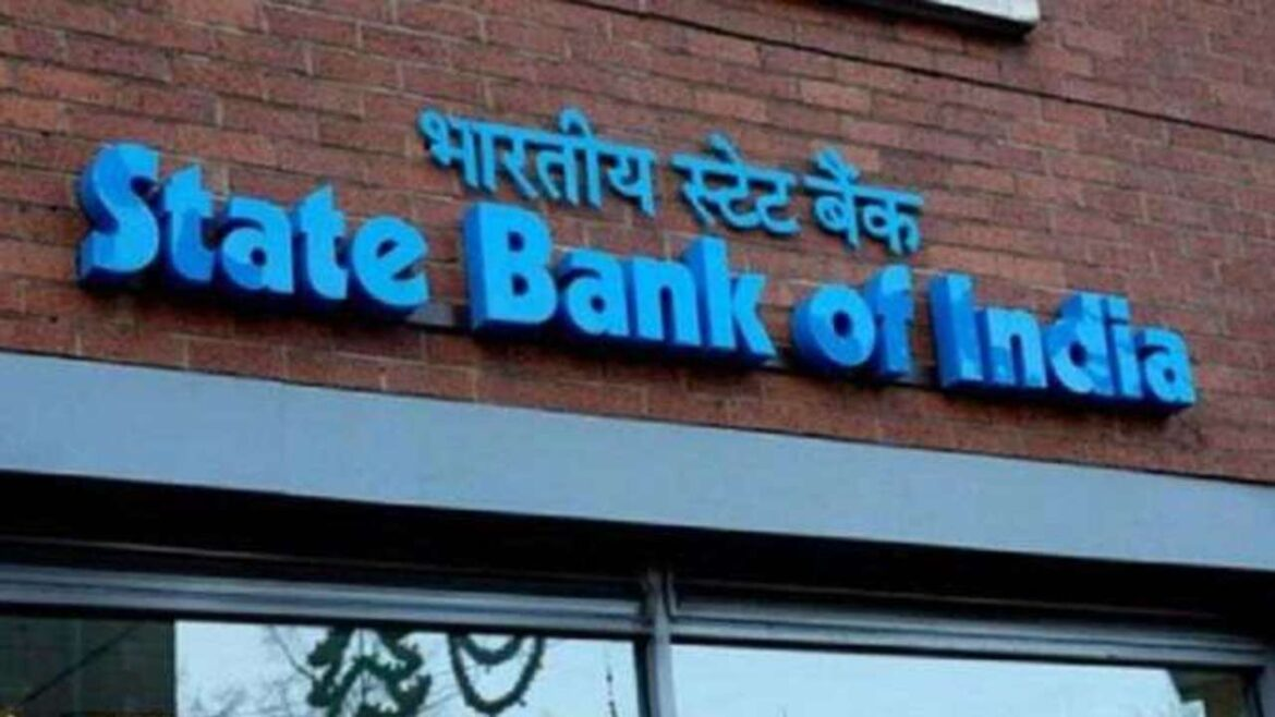 State Bank of India Invested in a leading Fin Tech Cashfree