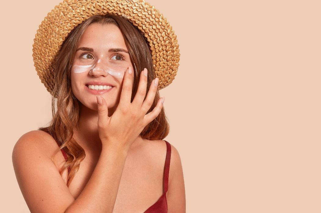Things to Keep in Mind When Buying A Sunscreen