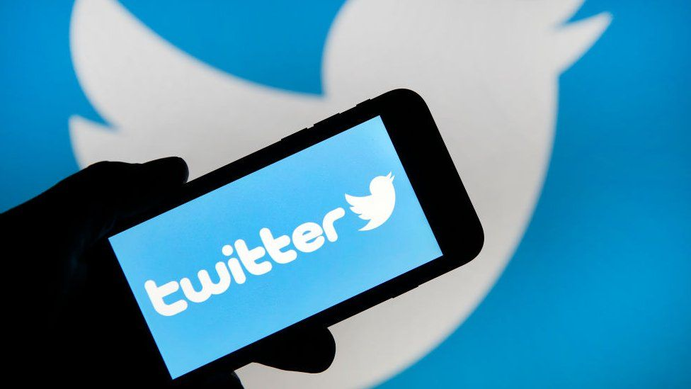 Indian Government issued a last notice to Twitter to adhere IT laws