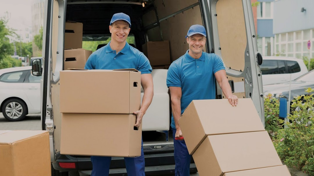 Removal Companies Dubai – the first class services everyone wants