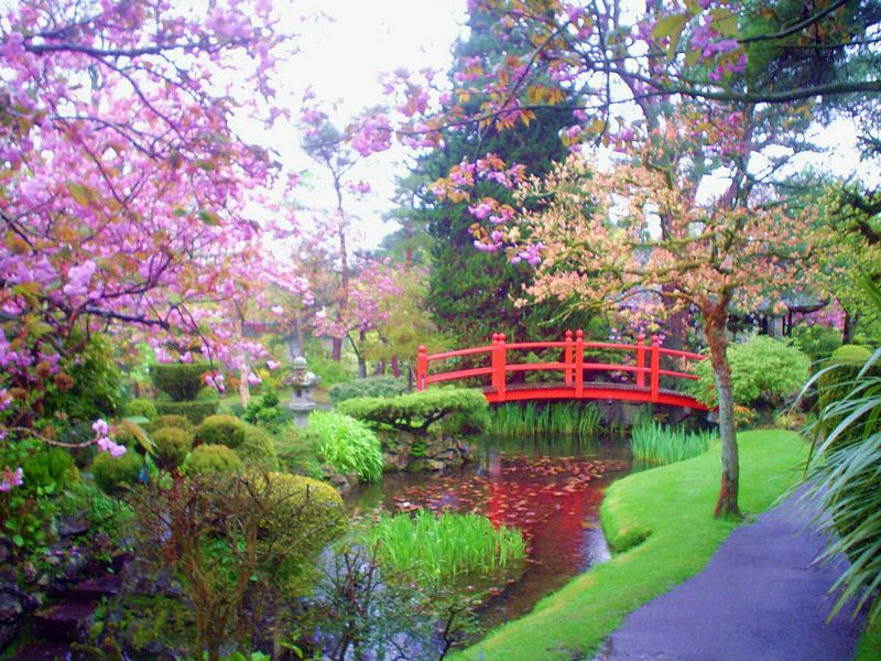 Turn Holidays Into Holi-Stays In Kildare: 3 Itineraries For Your Kildare Getaway