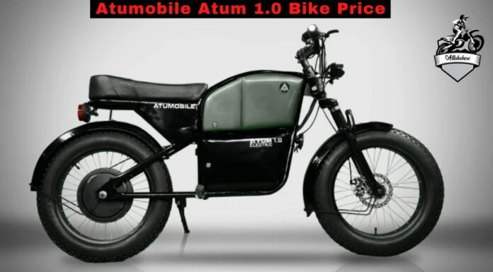 Best cruiser bikes in India with price and mileage