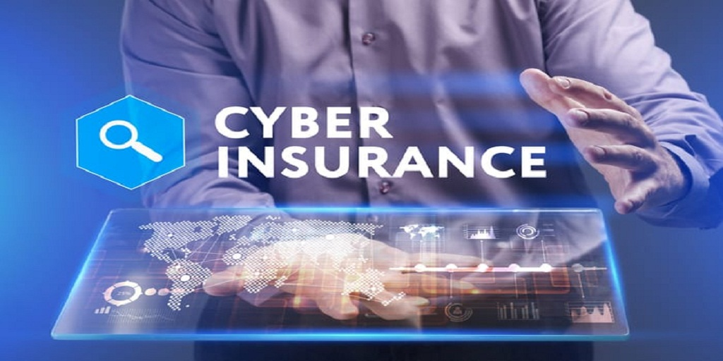 Five Mistakes To Avoid When Buying A Cyber Insurance Policy