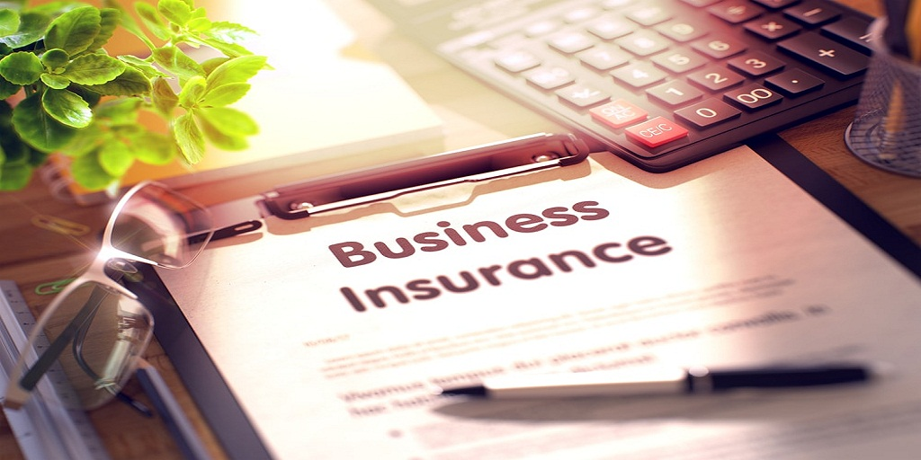 Tips To Choosing The Right Business Insurance Company