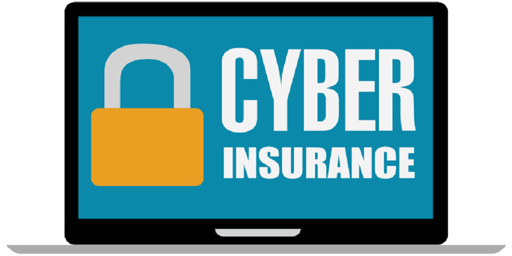 Tips to Find Cyber Insurance at an Affordable Price