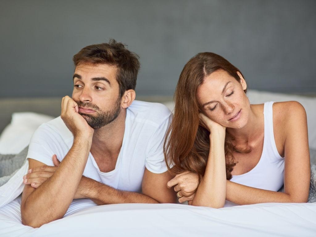 Get Cenforce 100 online to Treat Erectile Dysfunction