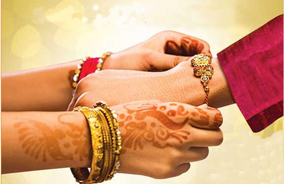 Is Raksha Bandhan A Patriarchal Festival Or A Festival That Promotes Equality?