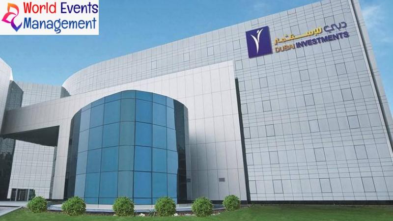 Event Management Companies UAE
