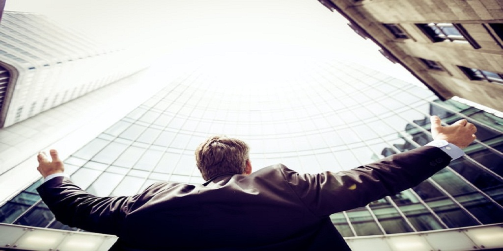 Five Signs That You Need to Buy New Business Liability Insurance in Calgary