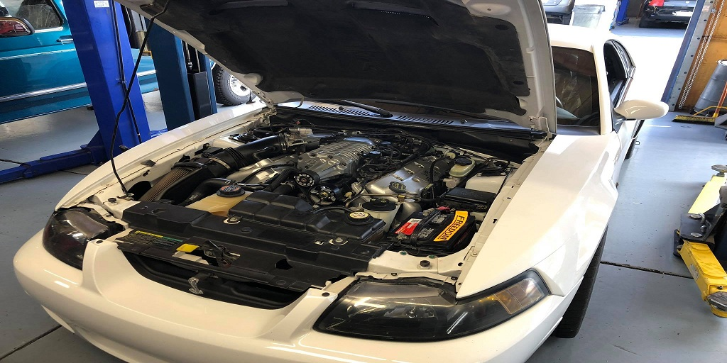 Finding The Right Auto Repair in Tucson, AZ for Car Servicing