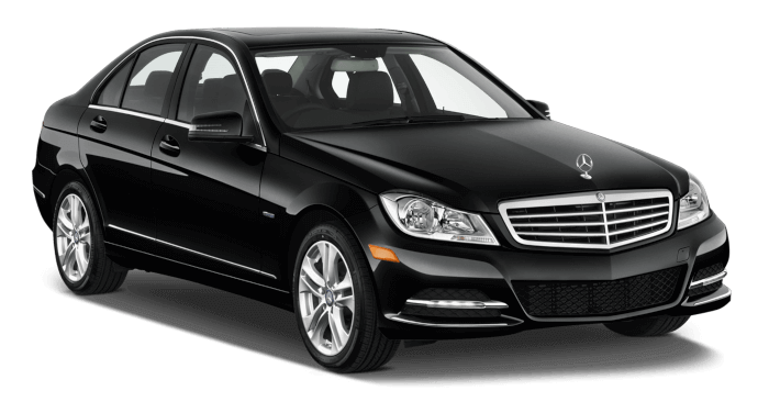 Reasons why you should choose a professional company for Taxi in Leamington spa